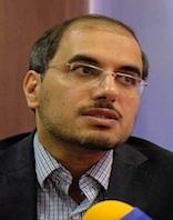 جمال حسن بارانی