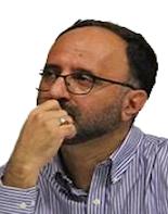 مهدی تیزابی