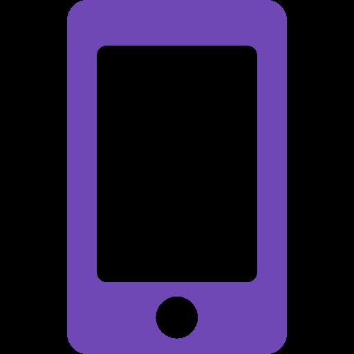 نرم افزارهای تلفن همراه