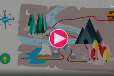 استارتاپ چیست-فیلم آموزشی